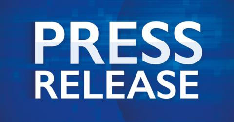 PRESS RELEASE: SONSA Welcomed a Joint Press Release From International Partners